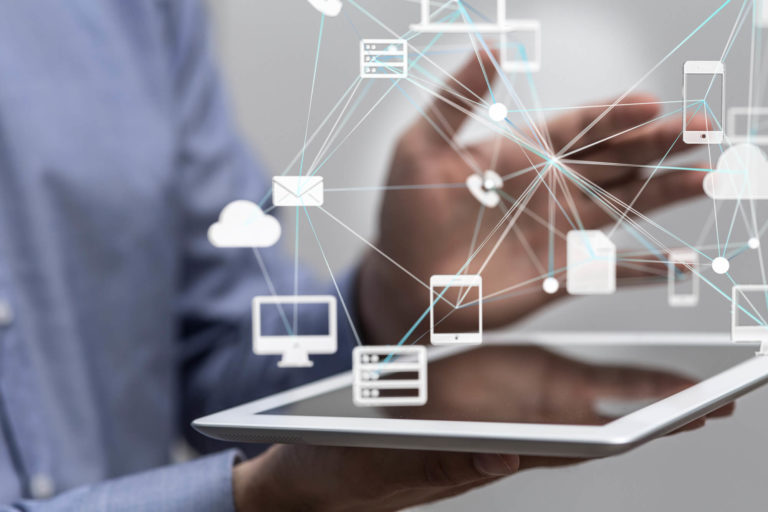 7 Benefits of Business Automation Software