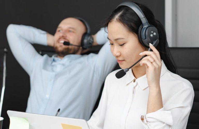11 Ways to Improve Customer Follow-Up Responses